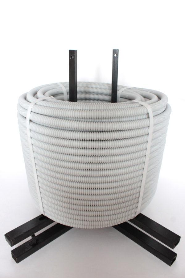 Размотка для кабеля